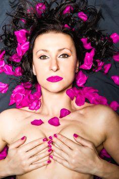 Italian Beauty - Barbara M