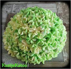 Cabbage, Succulents, Vegetables, Plants, Food, Essen, Cabbages, Succulent Plants, Vegetable Recipes