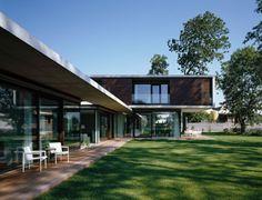 House LK by Dietrich   Untertrifaller Architekten (3)