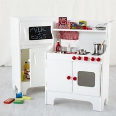 What's Cookin' Kitchen Appliances  | The Land of Nod