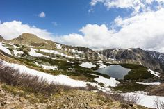 #Wet #Soil #Lake With #Tinder #Wall And #Little #Rose #Nock @Fotolia #ktr14 @Kleinkirchheim @carinzia #nature #landscape #hiking #fotolia #stock #photo #highres #new #download #portfolio #bluesky #winter #snow #spring #summer #mountains #view #panorama #carinthia #austria