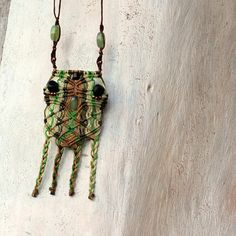 Deep-in-the-woods-fiber-art-magical-owl