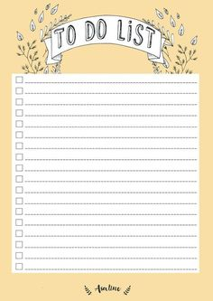 If you need a blank writing journal to write,record,and put your thought in black and white,click this pin for more. To Do Lists Printable, Printable Labels, Printable Planner, Planner Stickers, Free Planner, Planner Pages, Happy Planner, Pages D'agenda, Free To Do List