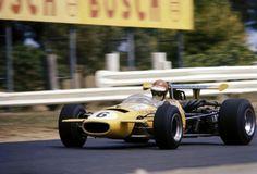 Motor Sport, Race Cars, Wheels, Ford, Canada, Racing, Australia, Classic, Drag Race Cars