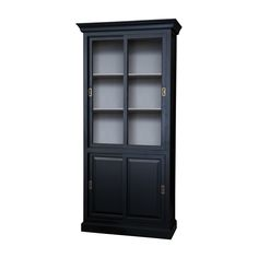 ethan - cabinet - PB Home