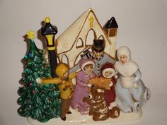 US $29.99 Used in Home & Garden, Holiday & Seasonal Décor, Christmas & Winter