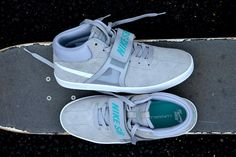 10 Best Nike SB Eric Koston images  0ca7fdf66f