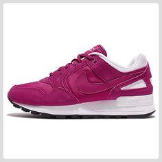 9239ca08247e Nike Air Pegasus 89 Women Sneaker Trainer 844888-603 (40 EU