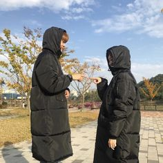 Pinterest : fernweh95 #ulzzangcouple #ulzzang #korea #korean #boys #girl #love