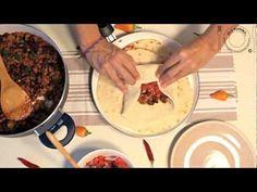 Burrito - YouTube