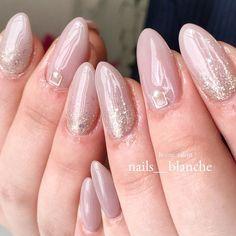 グレージュ。#nails #nailart #nailswag #nailswag #nails #nail #footnail #newnail #gelnail #nailart...|ネイルデザインを探すならネイル数No.1のネイルブック