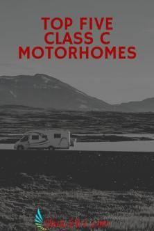 Rv Campers, Camper Trailers, Happy Campers, Motorhome Living, Motorhome Interior, Class C Rv, 5th Class, Coachmen Leprechaun, Tin Can Tourist