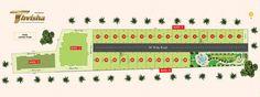 Sree Daksha's Thvisha - Project Plan