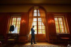 fotografie de nunta luiza serban