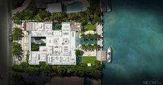 Gross-Flasz Residence by One d b Miami (18)
