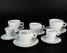 Ceasca cafea model 482
