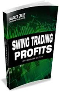 offers Forex Trading online and classroom workshops, as well as week long to of all levels. Learn Forex trading using the latest tools and software, and make predictions based on careful from the pro Forex Trading Basics, Learn Forex Trading, Forex Trading Strategies, Online Trading, Day Trading, Never Stop Learning, Technical Analysis, Stock Market, Marketing
