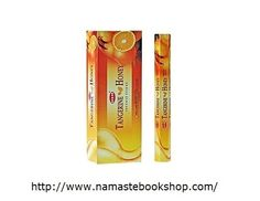 You can buy all variety incense sticks online at: http://namastebookshop.com/  Buy our Archangel Incense sticks Tsadkiel Spiritually which contains spiritual advancement, inner search, purification etc. and useful for meditation.