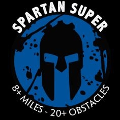 Spartan Race Carolinas Super (Winnsboro, SC) | Mud and Adventure ...