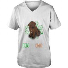REDBONE COONHOUND SAINT PATRICK'S DAY KISS ME I AM IRISH REDBONE COONHOUND V-NECKS T-SHIRTS, HOODIES ( ==►►Click To Shopping Now) #redbone #coonhound #saint #patrick's #day #kiss #me #i #am #irish #redbone #coonhound #v-necks #Dogfashion #Dogs #Dog #SunfrogTshirts #Sunfrogshirts #shirts #tshirt #hoodie #sweatshirt #fashion #style