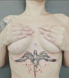 Fada ou anjo?