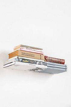 book bookshelf :)