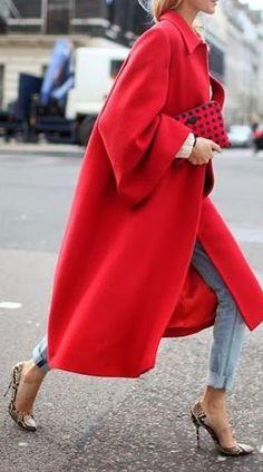 ~Denim ~ Coat~