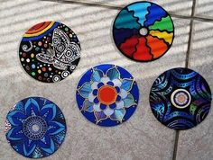 Craft Ideas with Old CDs 32 Fun Craft Ideas Using Your Old CD's 620 x 465 · 107 kB · jpeg Crafts Using Old CDs cds recycled crafts, recycled cd crafts work, recycled cd crafts for 655 x. Art Cd, Cd Wall Art, Old Cd Crafts, Fun Crafts, Arts And Crafts, Crafts With Cds, Vinyl Record Art, Vinyl Art, Diy With Kids