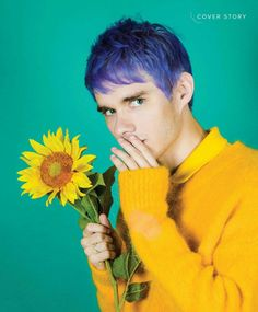 Read ENTERTAINMENT from the story Pictures Of Awsten Knight by (hannah) with 746 reads. Otto Wood, Waterparks Band, Awsten Knight, Pop Punk Bands, Beard Lover, Music Stuff, Cool Bands, Pretty People, How To Look Better