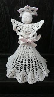Knit Crochet, Crochet Hats, Crochet Angels, Pet Toys, Hobbit, Crochet Patterns, Quilts, Christmas Ornaments, Knitting