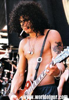 guns n roses | GnR - Guns N' Roses Photo (12285029) - Fanpop fanclubs