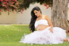 _MG_3854-rtq Strapless Dress, Dresses, Fashion, Baby Photographer, Photo Studio, Portraits, Strapless Gown, Vestidos, Moda