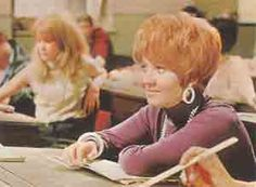 Lu lu to sir Judy Geeson, African American Movies, Woman Movie, 60s Mod, Mod Fashion, Hairspray, Back In The Day, Classic Hollywood, Movie Stars