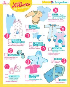 Newborn Baby Tips, Baby Boom, Vogue Kids, Baby Needs, Baby Hacks, Raising Kids, Kids And Parenting, Cute Babies, Homeschool