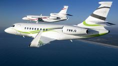 Dassault's Falcon 2000S and 2000LXS twin jets recently received approval to operate at one of the world's most challenging airports, London City, located in the heart of Europe's financial hub http://www.jetoptionsjetcharter.com/jetcharterblog/dassaults-falcon-2000s-2000lxs-approved-london-city-airport/