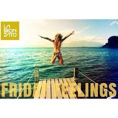 #friday #tgif #fridayfeelings #temqueter #nóstemospravocê #aquiéverãooanotodo #façabonitonoaraguaia #rioaraguaia #araguaia #labronzato #modapraia #multimarcas #goiânia #goiás #brasil #feminino #masculino #infantil #biquini #maiô #sunga #chapéu #bolsa #férias #fimdesemana #praia #piscina #clube #beachwear follow: @labronzato