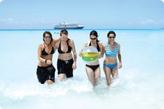 Lesbian cruises for couples