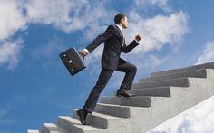 Nueva York anima a subir escaleras. http://www.farmaciafrancesa.com/main.asp?Familia=189=271=familia=1=223