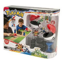 17 best j xmas list images on pinterest tomy toys toys r us and