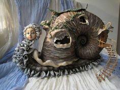 #recipes #snail #snails #dish #cuisine #cooking #nature #animals #fitness #escargot #lumaca #chiocciola #caracoles #schnecke #carnevale #costume #maschera #suite #carnival #house #fantasy