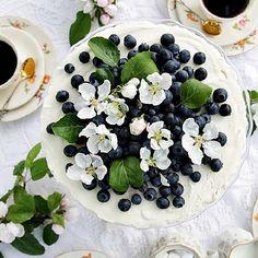 #juhannushaaste #droetker #leivojakoristele #instagram Kiitos @ tayttaelamaa