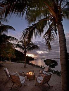 Tropical Landscape Design, Pictures, Remodel, Decor and Ideas