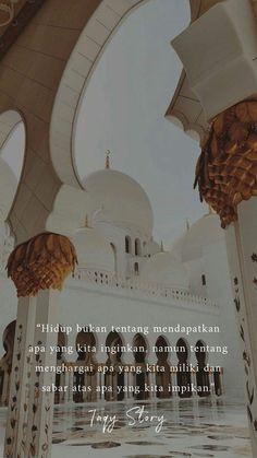 Quotes Islami Cinta ; Quotes Islam | 1000 Hadith Quotes, Muslim Quotes, Quran Quotes, Reminder Quotes, Self Reminder, Mood Quotes, Cinta Quotes, Religion Quotes, Islamic Quotes Wallpaper
