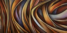 Verticle Design by Michael Lang