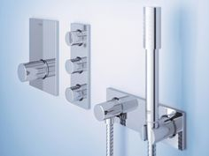 16 Best GROHE April Showers images in 2014 | April showers