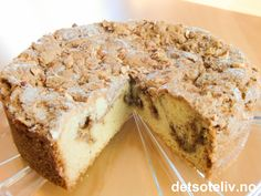 Banana Bread, Mashed Potatoes, Deserts, Food And Drink, Cooking Recipes, Pudding, Baking, Ethnic Recipes, Whipped Potatoes