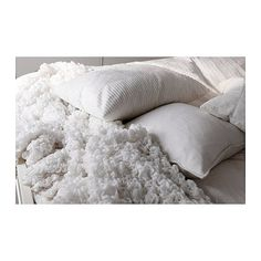 There are sooooo many reasons why I love the $19.99 Ofelia Blanket. I will list a few and then I will give one away to one of YOU! This is my all-time favorite item from IKEA. I was first introduced to this by my mom years ago and now have two in my home! 1....Read More »