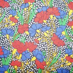 Liberty Lifestyle - Stile Collection - Cranston - Colourway A - LLSC03384155A