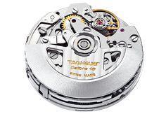 タグ・ホイヤー(TAG Heuer) タグ・ホイヤー カレラ 100M 칼리버 16 <br />  오토매틱 크로노그래프 <br />  블랙 버전 <br />  44MM <br /> 세나 스페셜 에디션 - CBB2080.FT6042 - お気に入りのタグ・ホイヤー モデルの情報はすべて、公式ウェブサイト、特集記事、価格、映像、販売店、およびその他でご覧いただけます。