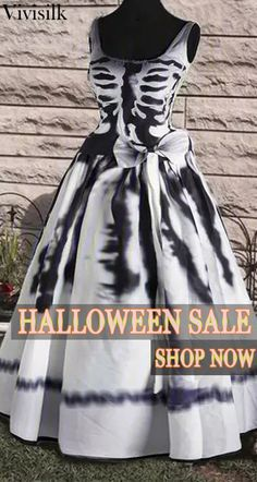Halloween Make, Halloween Fashion, Diy Halloween Decorations, Halloween House, Holidays Halloween, Halloween Outfits, Halloween Dress Up Ideas, Fairytale Weddings, Rustic Weddings